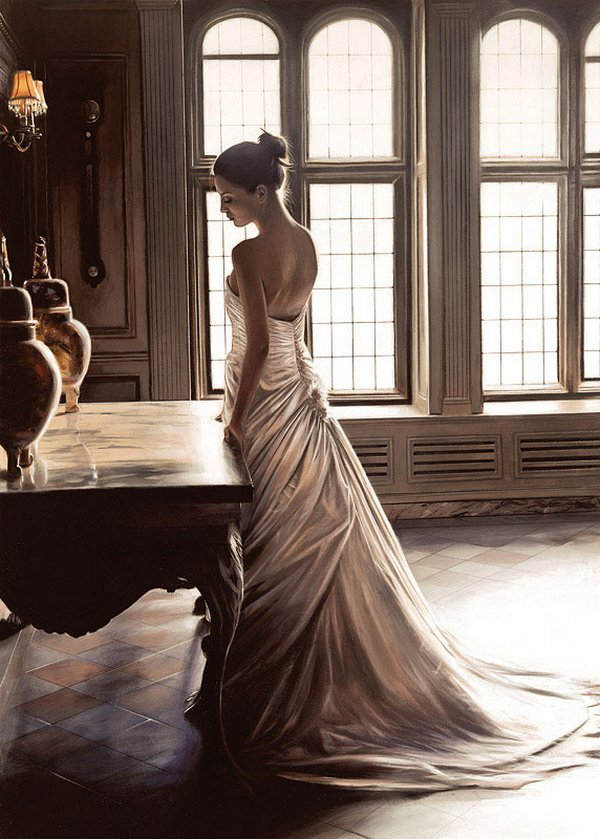 rob hefferan 18 The Amazing Art of Rob Hefferan