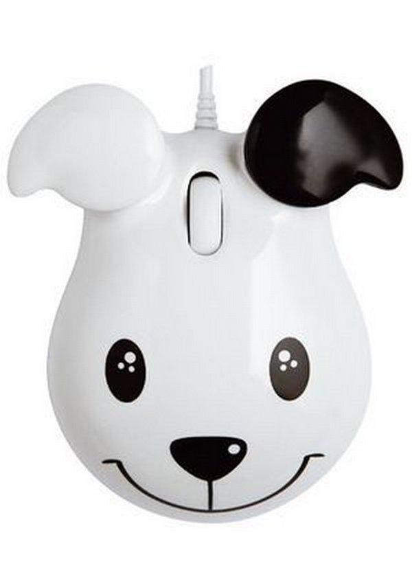most creative computer mice 14 15 Most Creative Computer Mice