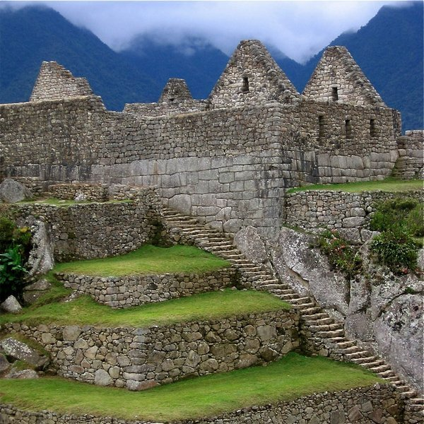 most mysterious places in the world 10 Top 10 Most Enigmatic & Mysterious Places In The World