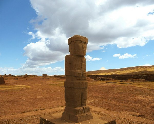 most mysterious places in the world 14 Top 10 Most Enigmatic & Mysterious Places In The World