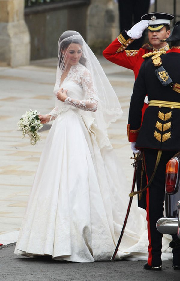 royal wedding 05 ROYAL WEDDING: Prince William & Kate Middleton