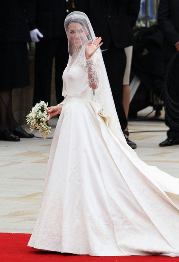 royal wedding 06 ROYAL WEDDING: Prince William & Kate Middleton