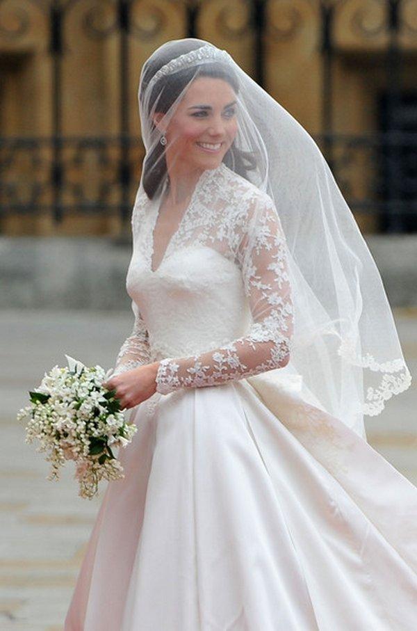 royal wedding 07 ROYAL WEDDING: Prince William & Kate Middleton
