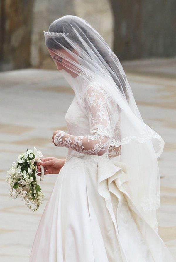 royal wedding 08 ROYAL WEDDING: Prince William & Kate Middleton