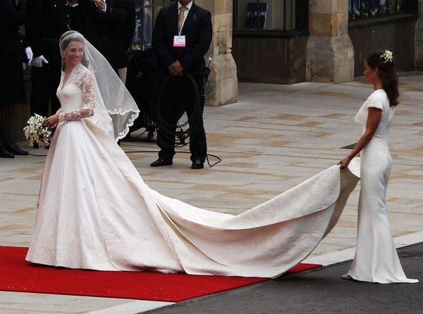 royal wedding 09 ROYAL WEDDING: Prince William & Kate Middleton