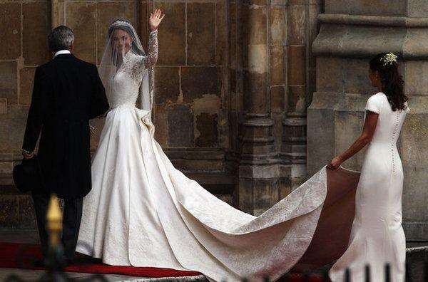 royal wedding 13 ROYAL WEDDING: Prince William & Kate Middleton