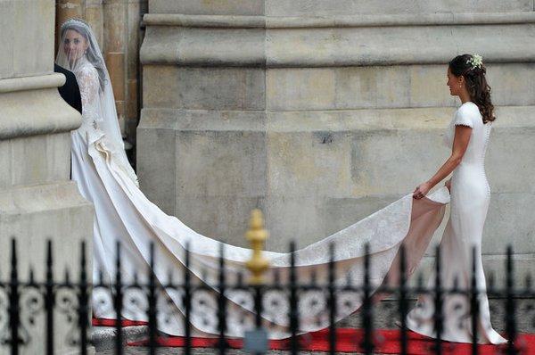 royal wedding 14 ROYAL WEDDING: Prince William & Kate Middleton