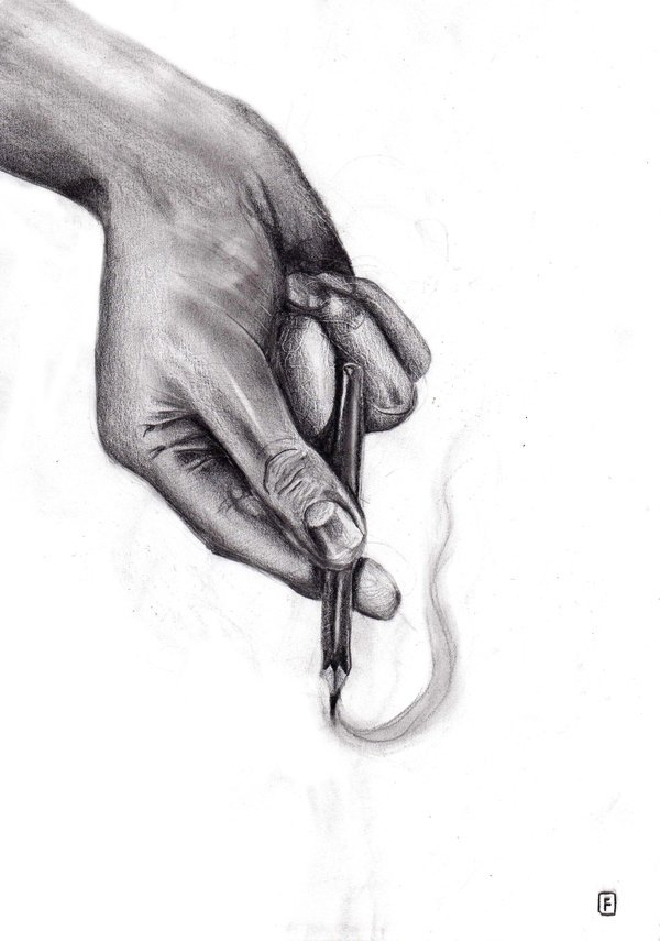 3d drawings by fredo 13 20 Unbelievable 3D Drawings By 18 Year Old Boy