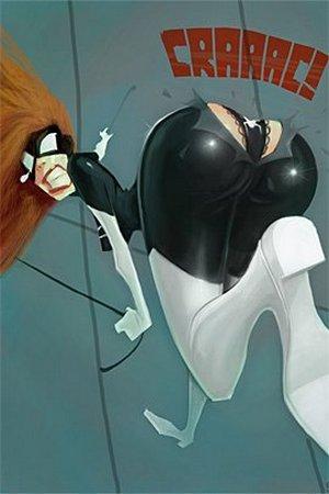 illustrations by serge birault 22 25 Amazing Illustrations By French Artist Serge Birault