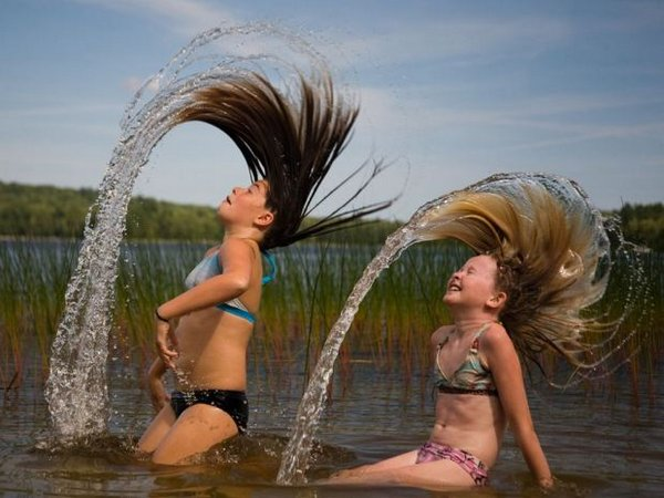 photos not photoshopped 16 Spectacular Not Photoshopped Photos