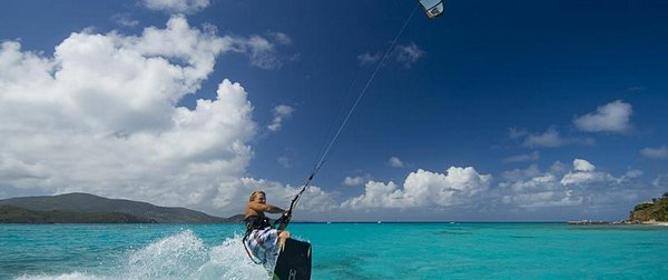 sir richard bransons necker island 26 Want To Go To A Isolated Island?