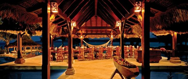 sir richard bransons necker island 34 Want To Go To A Isolated Island?