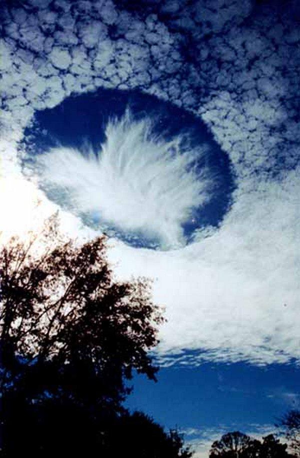 weather phenomena 03 Mystic Weather Phenomena