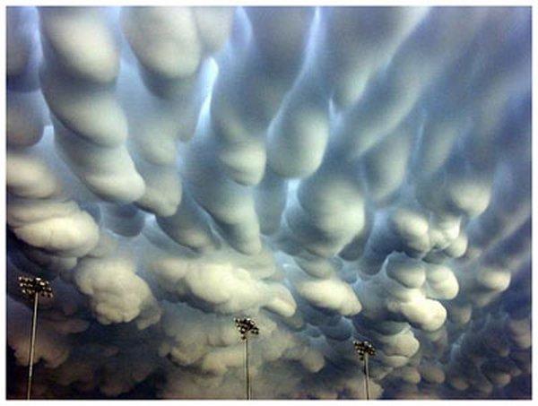 weather phenomena 05 Mystic Weather Phenomena