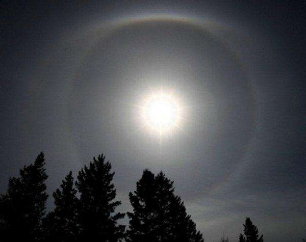 weather phenomena 06 Mystic Weather Phenomena