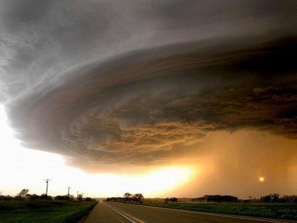 weather phenomena 09 Mystic Weather Phenomena