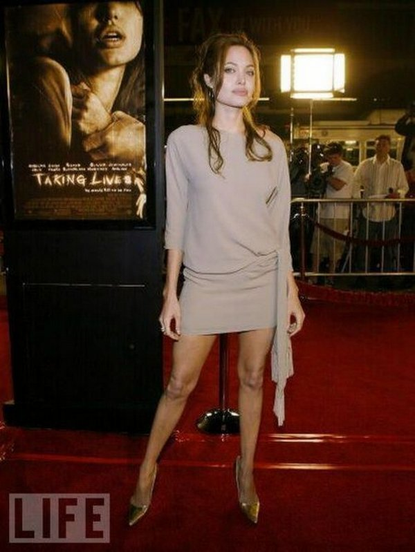 evolution of miniskirts 17 Evolution Of Miniskirts