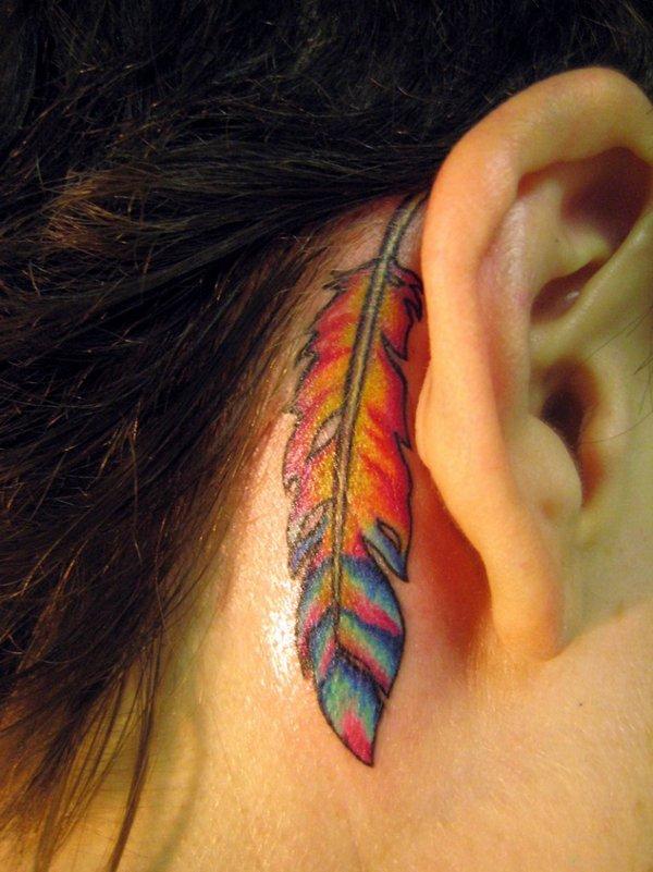 miami ink 03 20 Spectacular Miami Ink Tattoo Artwork