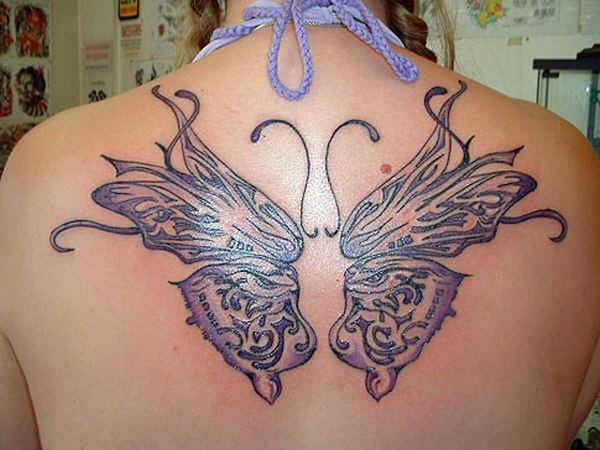 miami ink 15 20 Spectacular Miami Ink Tattoo Artwork