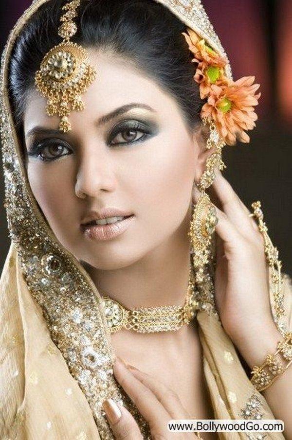 pakistani model sunita marshal 07 Most Beautiful Pakistani Model   Sunita Marshal