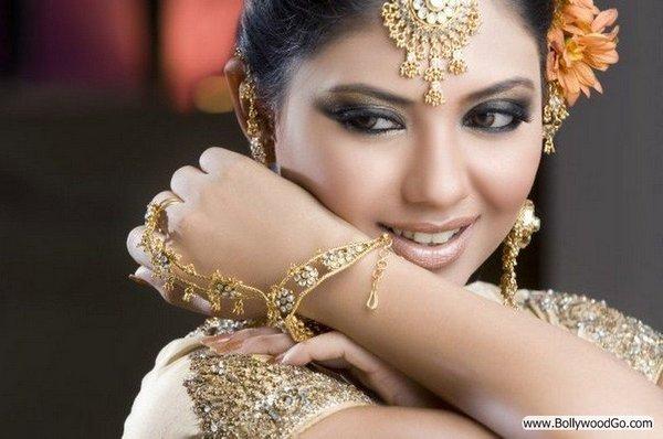 pakistani model sunita marshal 09 Most Beautiful Pakistani Model   Sunita Marshal