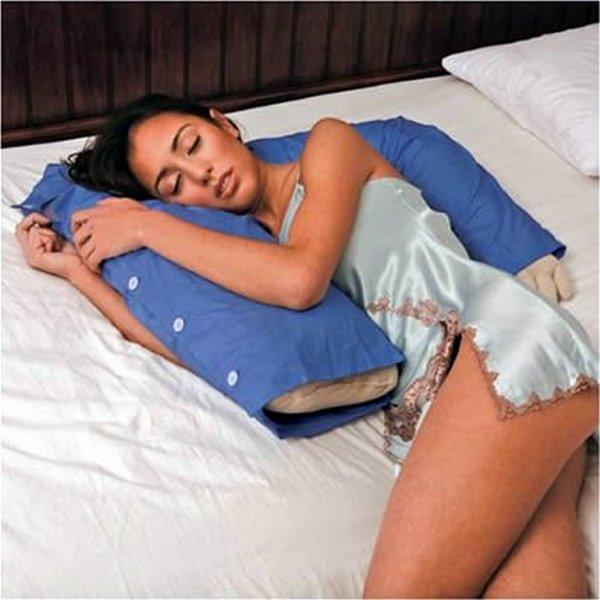 pillows 01 10 Coolest Pillows