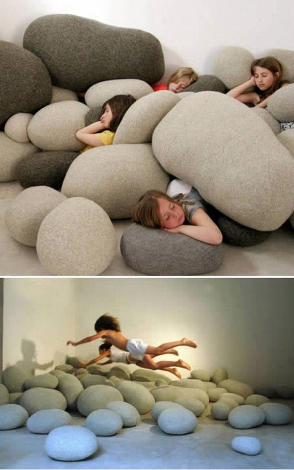 pillows 06 10 Coolest Pillows