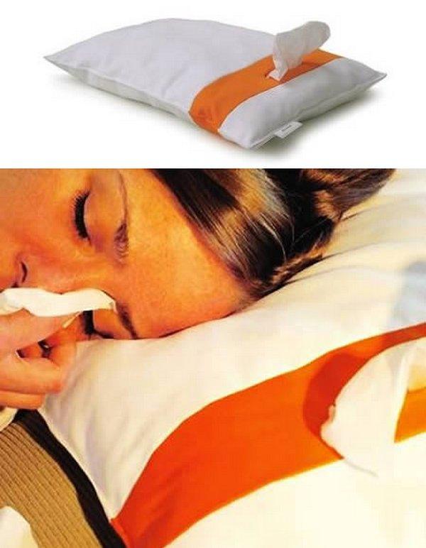 pillows 09 10 Coolest Pillows