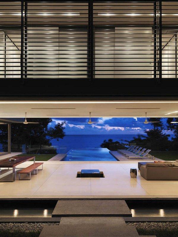 villa amanzi in thailand 10 Extraordinary Villa Amanzi In Thailand