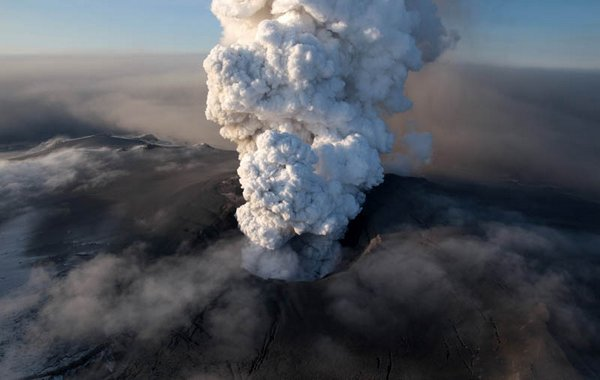volcanic eruptions 15 20 Most Incredible Photos Of Volcanic Eruptions