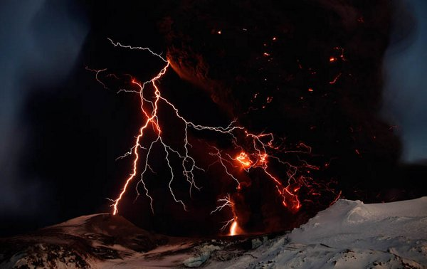 volcanic eruptions 16 20 Most Incredible Photos Of Volcanic Eruptions