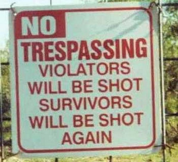 http://wackymania.com/image/2011/6/warning-signs/warning-signs-11.jpg