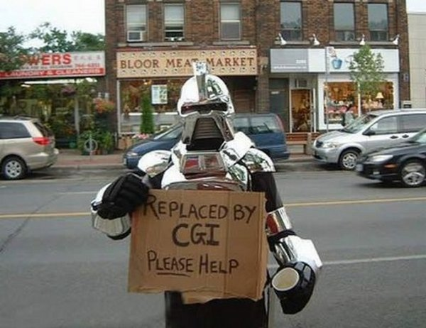homeless signs 14 Creative Hilarious But Sad Homeless Signs