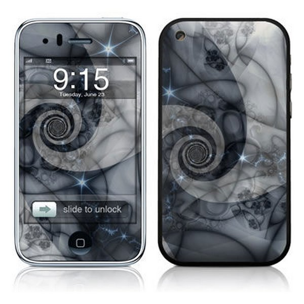 iphone skins 10 20 Awesome iPhone Skins