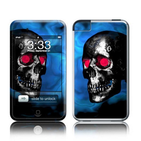 iphone skins 15 20 Awesome iPhone Skins