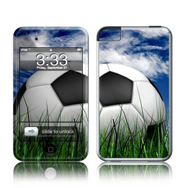 iphone skins 17 20 Awesome iPhone Skins