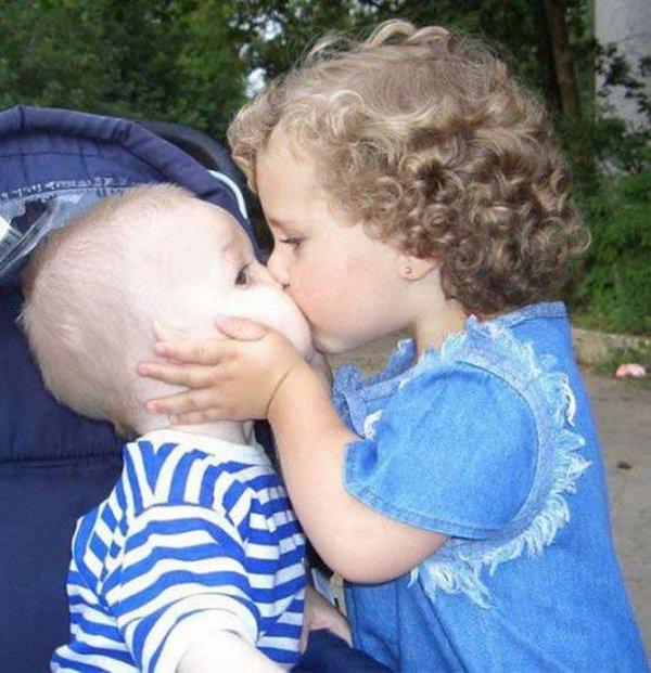 little boys 16 Why Little Boys Need Good Parents?