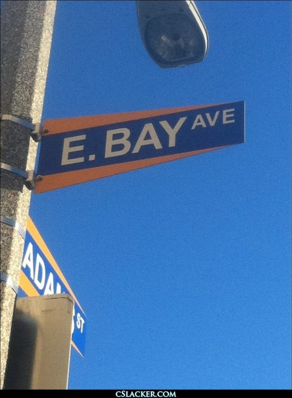 Funny Street Sign Names Index of /image/2013/0...