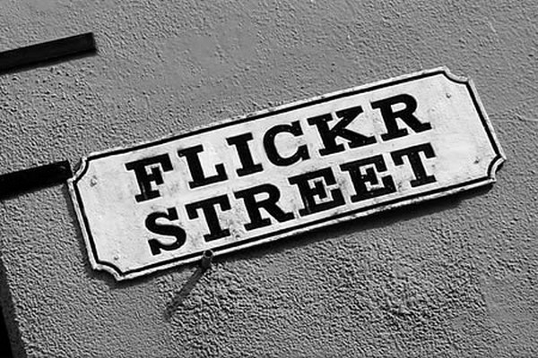 funny street name signs 08 Impossible Sign Posts Found In Our Streets