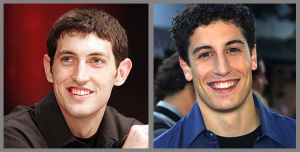 nba celebrity look a likes 04 Top 10 NBA Celebrity Doppelgangers