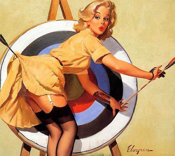 http://wackymania.com/image/2013/02/pin-up-girl-pictures/pin-up-girl-pictures-27.jpg