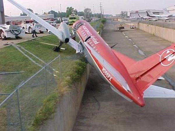amazing photos 07 How did this happen? Amazing Photos