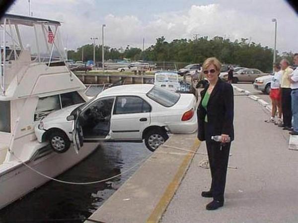 amazing photos 08 How did this happen? Amazing Photos