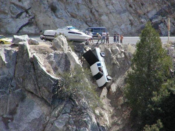 amazing photos 10 How did this happen? Amazing Photos