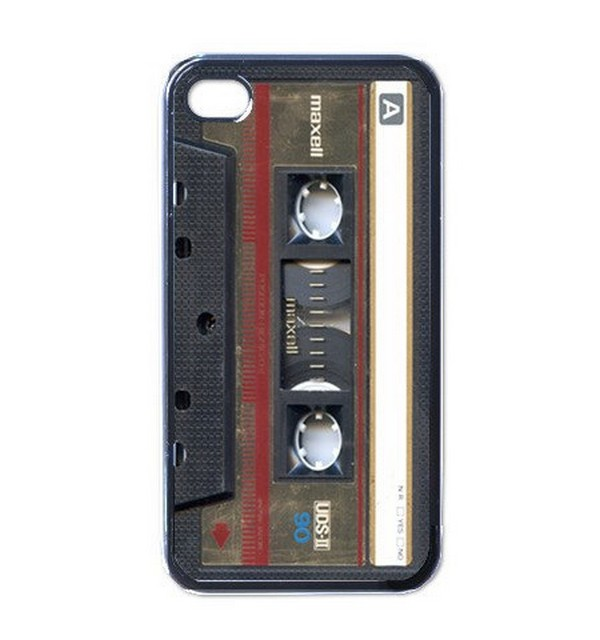 10 interesting iphones 02 10 Amazing iPhone Cases