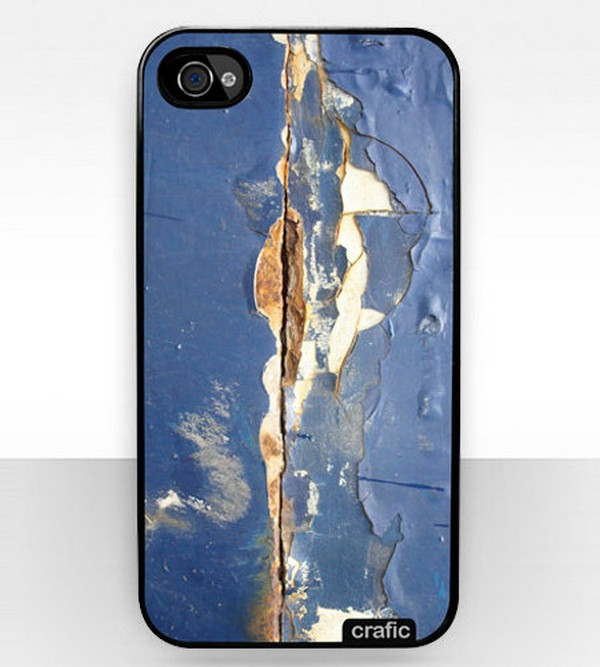 10 interesting iphones 07 10 Amazing iPhone Cases