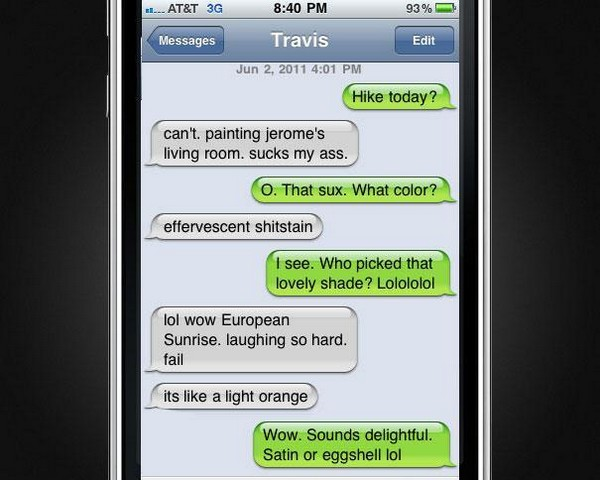 top 10 funniest autocorrects of 2013 05 Top 10 Funniest Typos and Auto corrects Of 2013