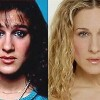 Top 16 Celebrities Before and Ater Plastic Surgery