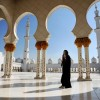 10 Cool Things About Abu Dhabi