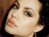 Top 20 Best Photos of Angelina Jolie